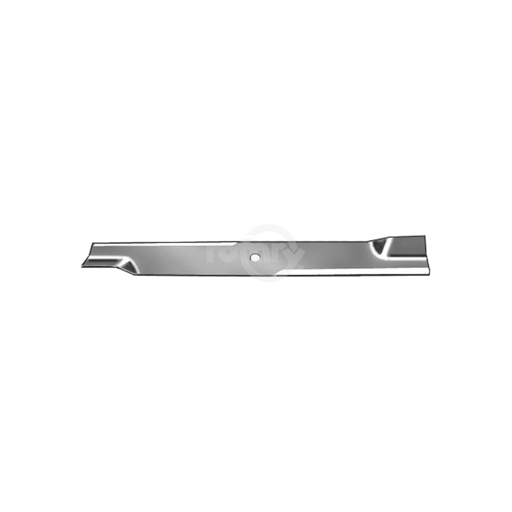 """Rotary Genuine Part 11498 EXMARK BLADE 24-1//2/""""X 15//16/"""" REPLACES 10 Pack of 9"""