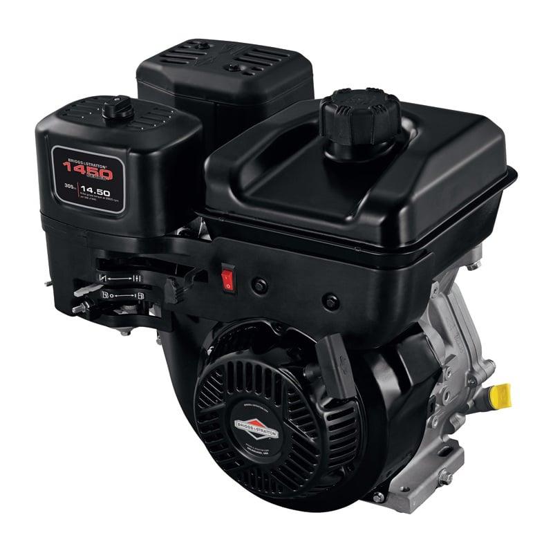 Briggs Replacement Engine Horizontal 306cc 14 5 Gross