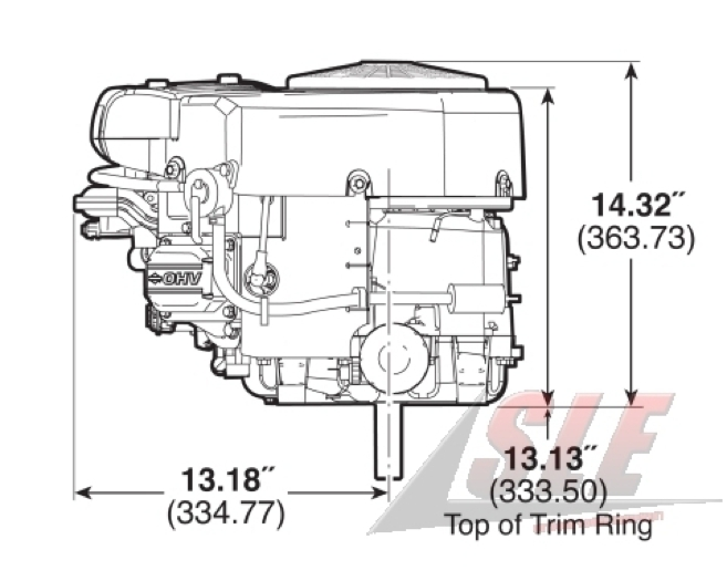 Kawasaki Fr691v Wiring Diagram as well Briggs Stratton 9 Hp Vertical Shaft Engine furthermore Engine Oil Filter Element as well Cylinder Crankcase 2 besides Kawasaki Engine Vertical Fr730v Bs16s. on kawasaki fr730v oil filter