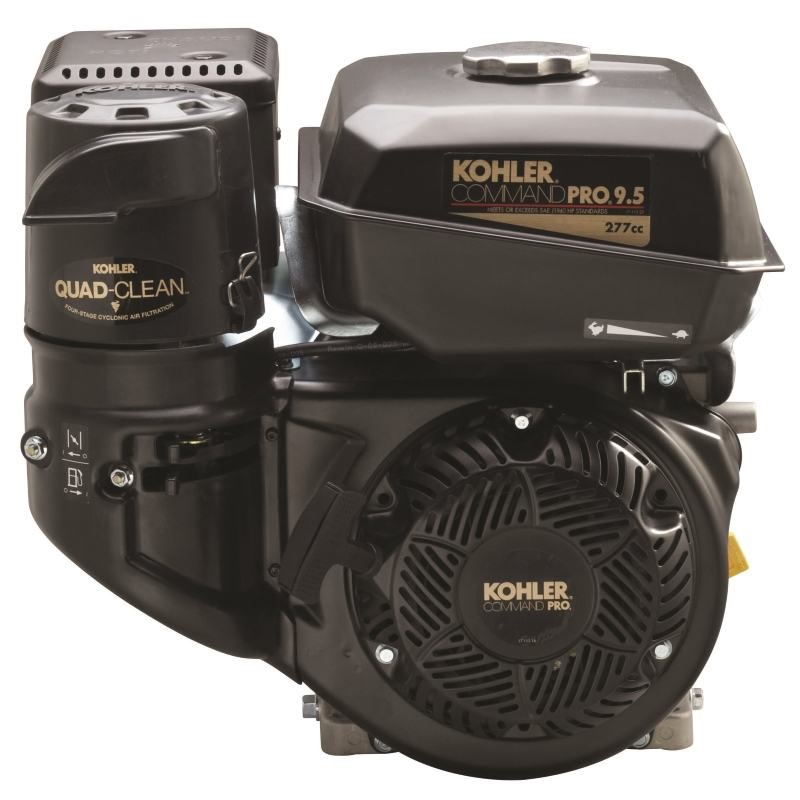 kohler command 21 hp engine  kohler  free engine image for