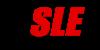 """Multiquip F10900 Blade Enduro - 6"""" x 14"""" for 36"""" Diam Rotor"""