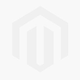 Utility Trailer Black 6.4' X 16' Spare Tire Holder