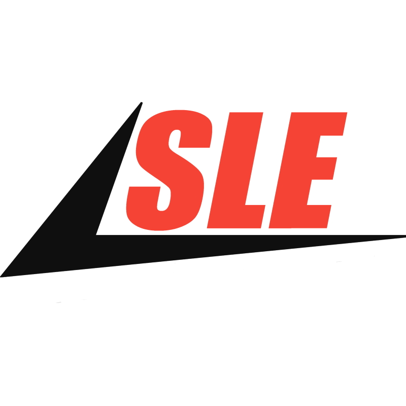 "Snapper Pro SW35 Walk Behind Mower 52"" 20.5 HP Kawasaki"