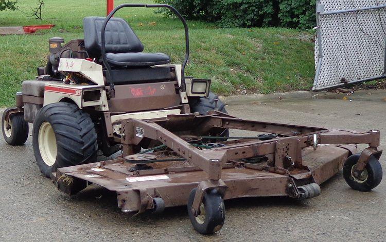 Used Kubota Tractors Deals On 1001 Blocks