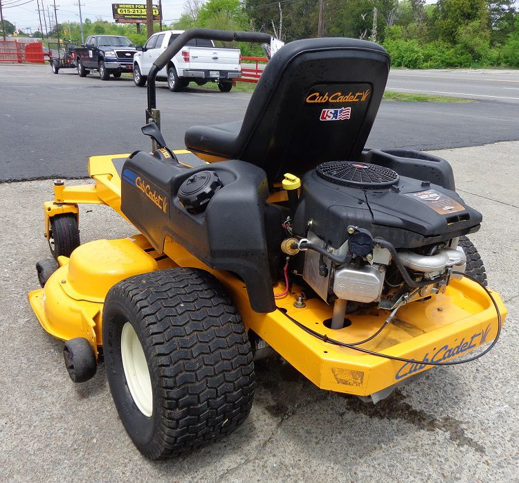 Cub Cadet Rzt22 Mower Parts : Cub cadet hydrostatic drive pump car interior design