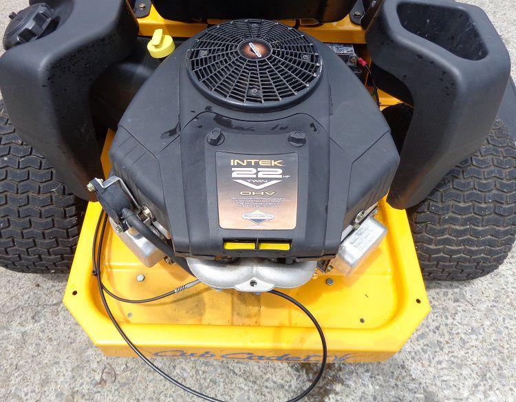 Cub Cadet Rzt22 Mower Parts : Cub cadet rzt transmission parts car interior design