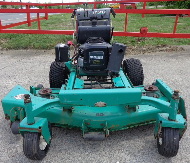 Thompson Tractor Sprinkler Parts : Lesco mowers related keywords long tail