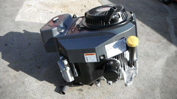 Kawasaki 17hp Fh541v Manual