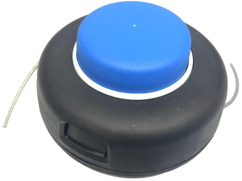 Trimmer Head for Husqvarna T45 T45-X 250R 250RX 335LS 335RX 544972603 Automatic