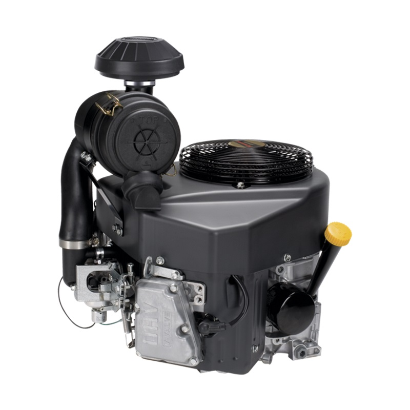 Dual Stage Air Filter Kawasaki Mower
