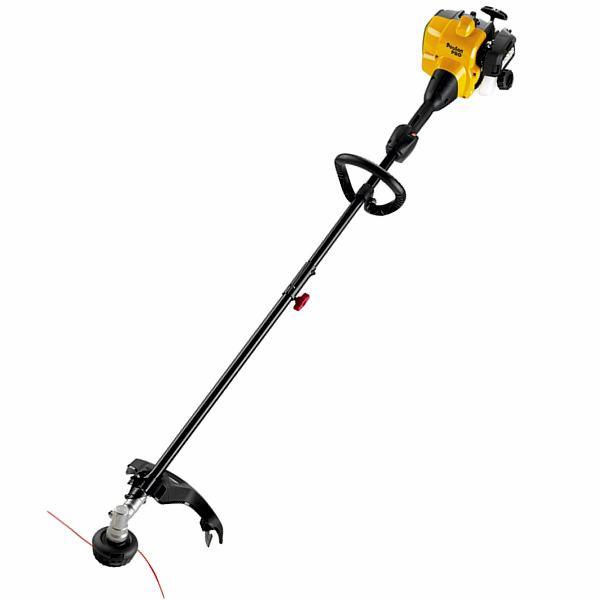 poulan pro pp28ld string trimmer straight shaft 28cc 2