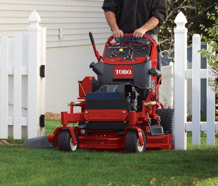 toro lawn mower wiring diagram toro grandstand 74536 stand on mower 40  15hp kawasaki fs sle  toro grandstand 74536 stand on mower 40