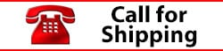 Call for Shipping