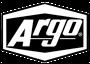 Argo UTV