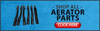 Aerator Parts