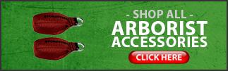 Arborist Accessories