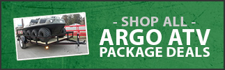 Argo ATV Package Deals
