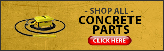 Concrete Parts
