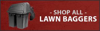 Lawn Mower Baggers