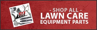 Lawn Care Equipment Parts