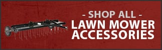 Lawn Mower Accessories