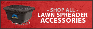 Lawn Spreader Accessories