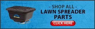Lawn Spreader Parts