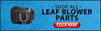 Leaf Blower Parts