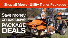 Utility package deals