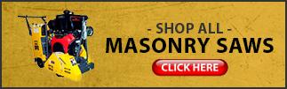 Masonry Saws