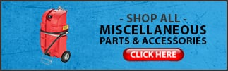 Miscellaneous Parts and Accessories
