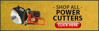 Power Cutters