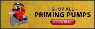 Priming Pumps