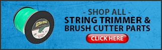 String Trimmer & Brush Cutter Parts